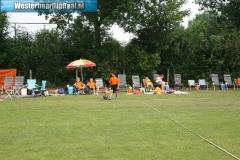 Overijsselse_schoolkampioenschappen_korfbal_SDO_9juni2007_041