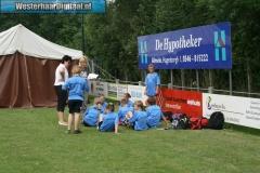 Overijsselse_schoolkampioenschappen_korfbal_SDO_9juni2007_042