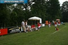 Overijsselse_schoolkampioenschappen_korfbal_SDO_9juni2007_043