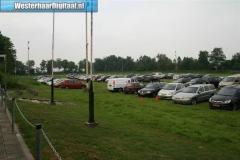 Overijsselse_schoolkampioenschappen_korfbal_SDO_9juni2007_048