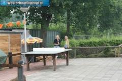Overijsselse_schoolkampioenschappen_korfbal_SDO_9juni2007_049