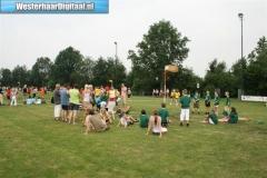Overijsselse_schoolkampioenschappen_korfbal_SDO_9juni2007_051