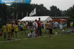 Overijsselse_schoolkampioenschappen_korfbal_SDO_9juni2007_052