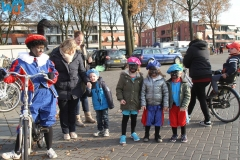 IMG_6641_(intocht_sint_2016)