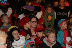 IMG_6679_(intocht_sint_2016)