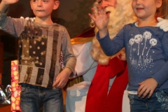 IMG_6739_(intocht_sint_2016)