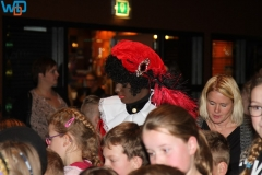 IMG_6771_(intocht_sint_2016)