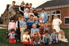 Marijkeschool1984_(Large)