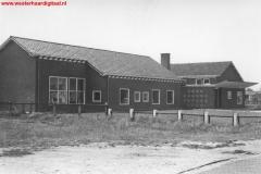 Marijkeschool_(Large)