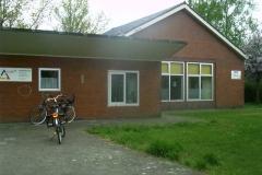 Peuterspeelzaalapril2007_2