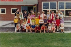 groepsfote_Marijkeschool_(Medium)