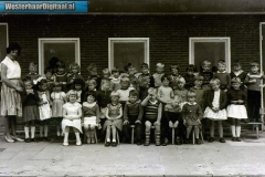 marijke_school_1959-1960_