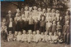 rehobotschool_1941_[1024x768]