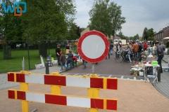 IMG_2223_05-19-2012