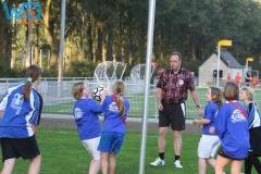 IMG_1363_09-29-2011