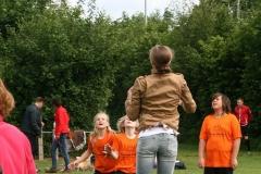 IMG_6599_06-09-2012