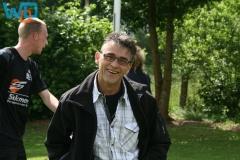 IMG_6666_06-09-2012