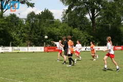 IMG_6961_06-09-2012