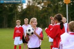 schoolkorfbal_(14)_[1024x768]