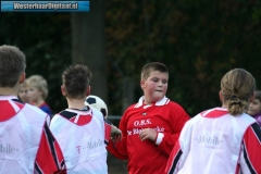 schoolkorfbal_(17)_[1024x768]