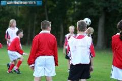 schoolkorfbal_(22)_[1024x768]
