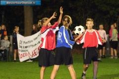 schoolkorfbal_(58)_[1024x768]
