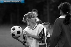 schoolkorfbal_(5)_[1024x768]