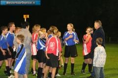 schoolkorfbal_(62)_[1024x768]