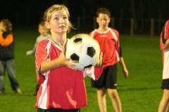 schoolkorfbal_(67)_[1024x768]