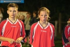 schoolkorfbal_(71)_[1024x768]