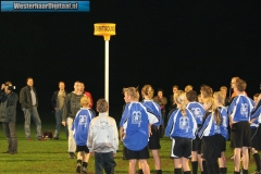 schoolkorfbal_(77)_[1024x768]