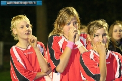 schoolkorfbal_(86)_[1024x768]