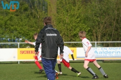 IMG_2031_04-19-2012