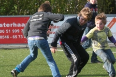 IMG_2045_04-19-2012