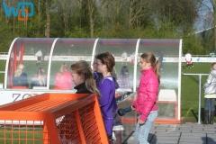 IMG_2050_04-19-2012