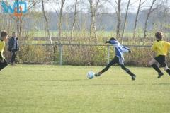 IMG_2083_04-19-2012