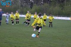 IMG_9572_04-19-2012