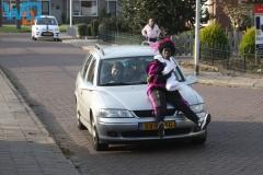 IMG_2172_11-19-2011