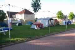Camping_de_groenstrook_[1024x768]