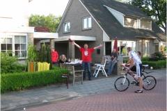 Henk_en_Karin_op_de_camping_[1024x768]