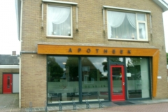 apotheek_de_venen_2005