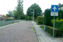 asterstraat_2005