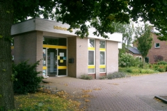 bibliotheek_2005