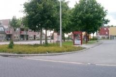 busstation_2005