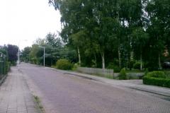 de_leidijk_2005