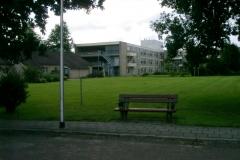 haarhuis_2005