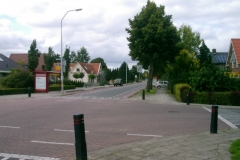 hoofdweg_2005
