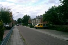 pmhackstraat_2005