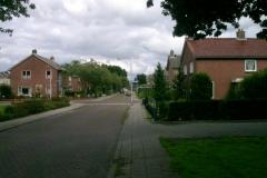 wollegras_straat_2005