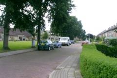 zonnebloemstraat_2005